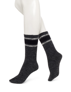 HGG 15 Boot Socks