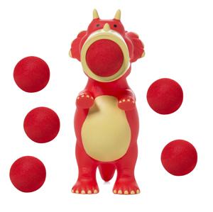 HGG 15 Dino-Pop