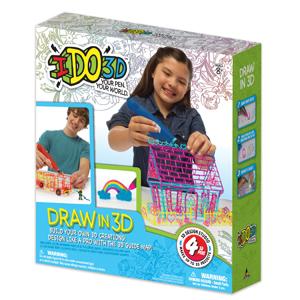HGG 15 I Do 3D