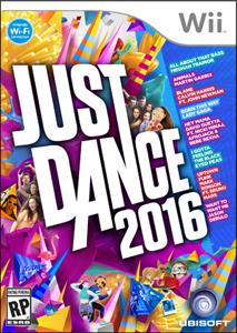 HGG 15 Just-Dance-2016