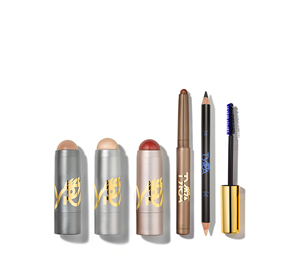 HGG 15 Tyra Products