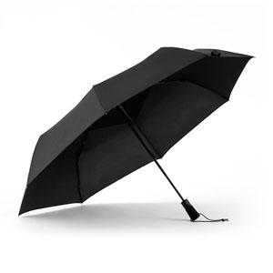 HGG 15 Wind Pro Umbrella