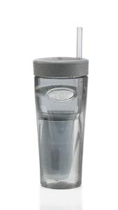 HGG 15 Zero Water