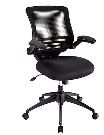 office depot 50 off desk chairs southern savers rh southernsavers com office depot ergonomic desk chairs office depot armless desk chair