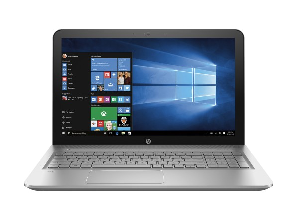 hp envy black friday deal