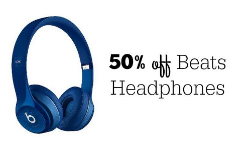beats deal