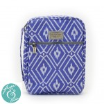 bible_case_periwinkle_with_logo_1024x1024