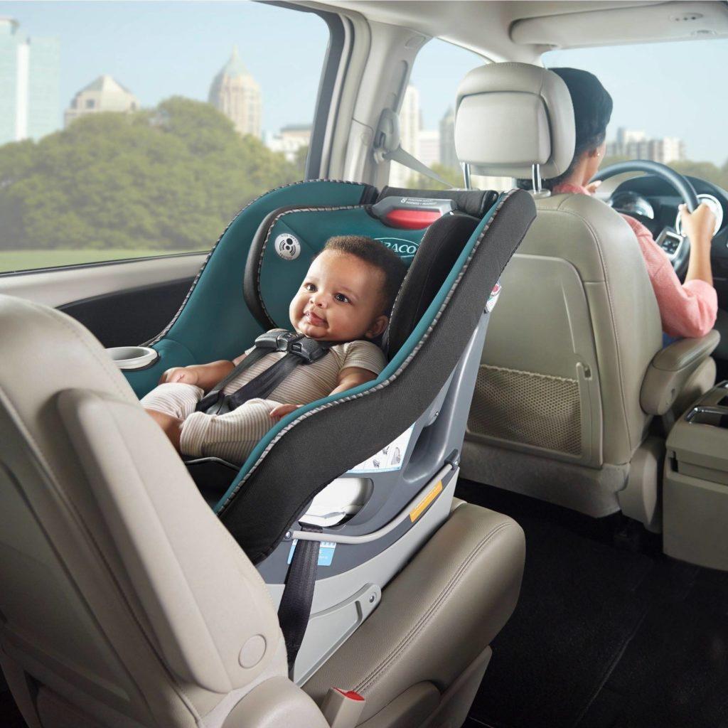 Amazon Graco My Ride 65 Car Seat 79
