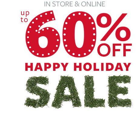 Carters & OshKosh 60% off Sale + FREE Shipping - Last Day ...
