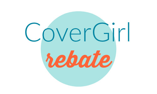 covergirl makeup