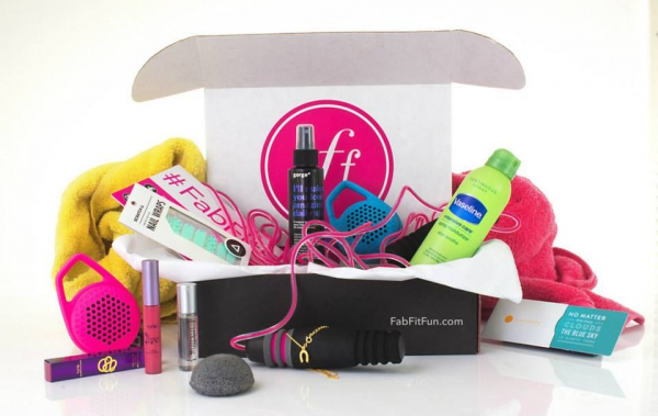Top 10 Box Subscription Gift Ideas Southern Savers