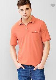 gapshirt