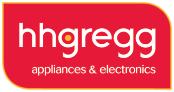 hhgregg black friday ad