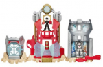 iron man playset