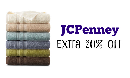 jcpenney cyber monday