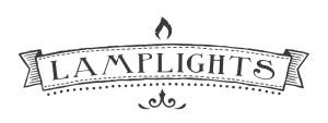 lamplights