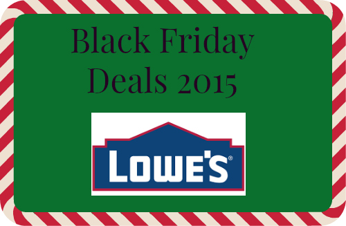 lowesblackfriday