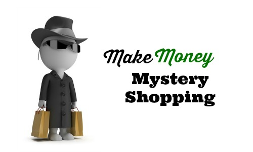 Bi Lo Stores >> Make Money Mystery Shopping - How To Get Started ...
