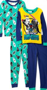 pajama sets