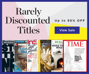 To Find Discounts On National Geographic, Time, Consumer Reports And Even Southern  Living Is A Fun Day.