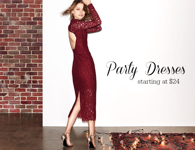 About Rent The Runway Deals Rent The Runway currently has 17 active coupons for December, On average, our Rent The Runway coupons save shoppers $ 🔥 Today's top offer: Subscribe And Save 20% Off Your Order.