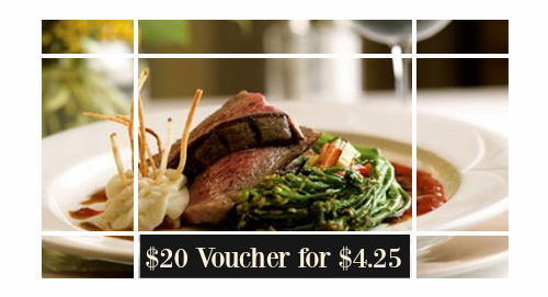 restaurant.com-vouchers-coupon-code