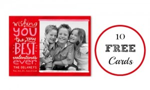 shutterfly-coupon-code-free-cards