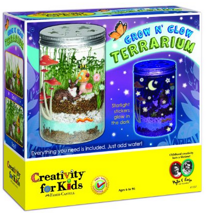 2015 gift guide top gifts for boys 4 6 southern savers for Arts and crafts gifts for 7 year olds