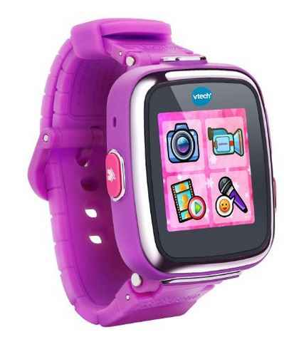 Amazon 50 off kids 39 vtech smart watches southern savers for Watches for kids