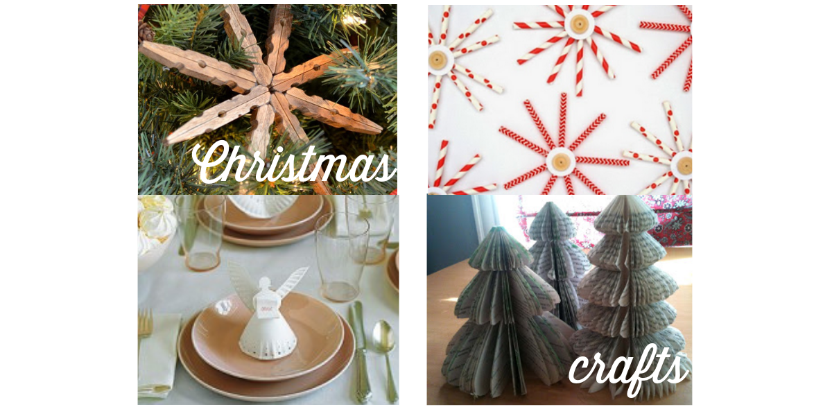 Michaels Christmas Crafts.10 Christmas Crafts That Don T Require A Trip To Michael S