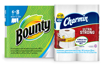 BountyCharmin