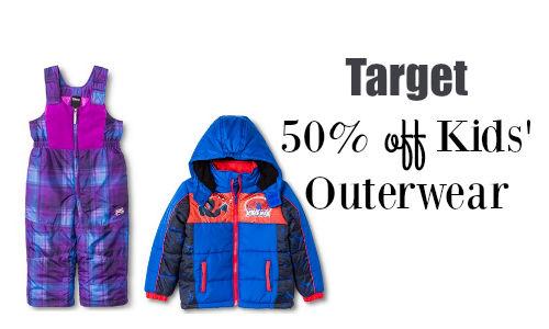 Kids' Outerwear_1