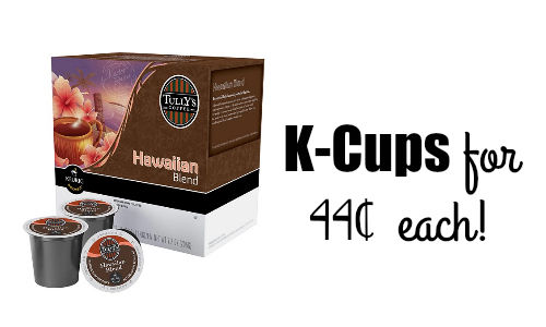 Stock-Up on K-Cups_1