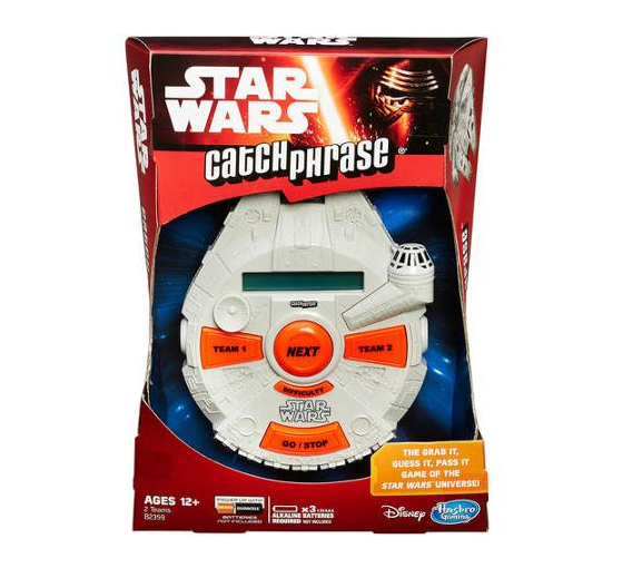 Star Wars Gifts Up To 70 Off Southern Savers
