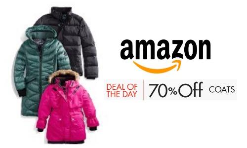 coat deal