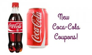 cola coupons