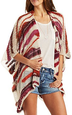 crsweater1
