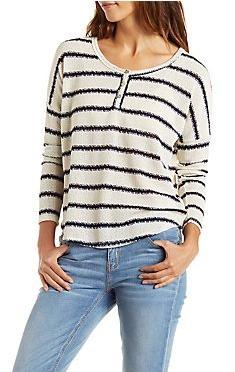 crsweater2