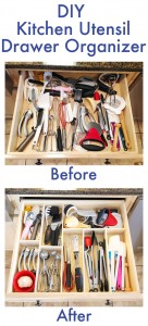custom-wood-diy-kitchen-utensil-drawer-organizer-cheap-01