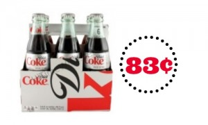 diet coke deal