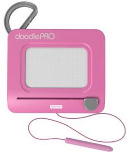 doodle pro