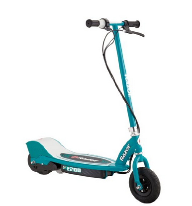 amazon 60 off razor scooters today only southern savers. Black Bedroom Furniture Sets. Home Design Ideas
