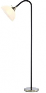 gander floor lamp