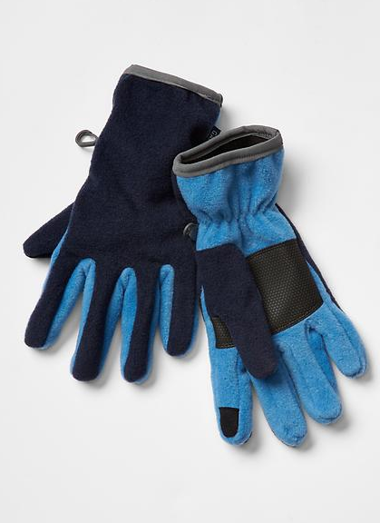 gapgloves