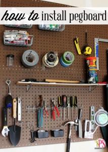 garage-pegboard-title
