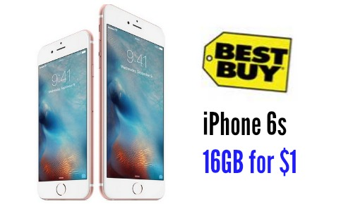 iphone 6 at best buy best buy deal apple iphone 6s 1 w contract southern 4032