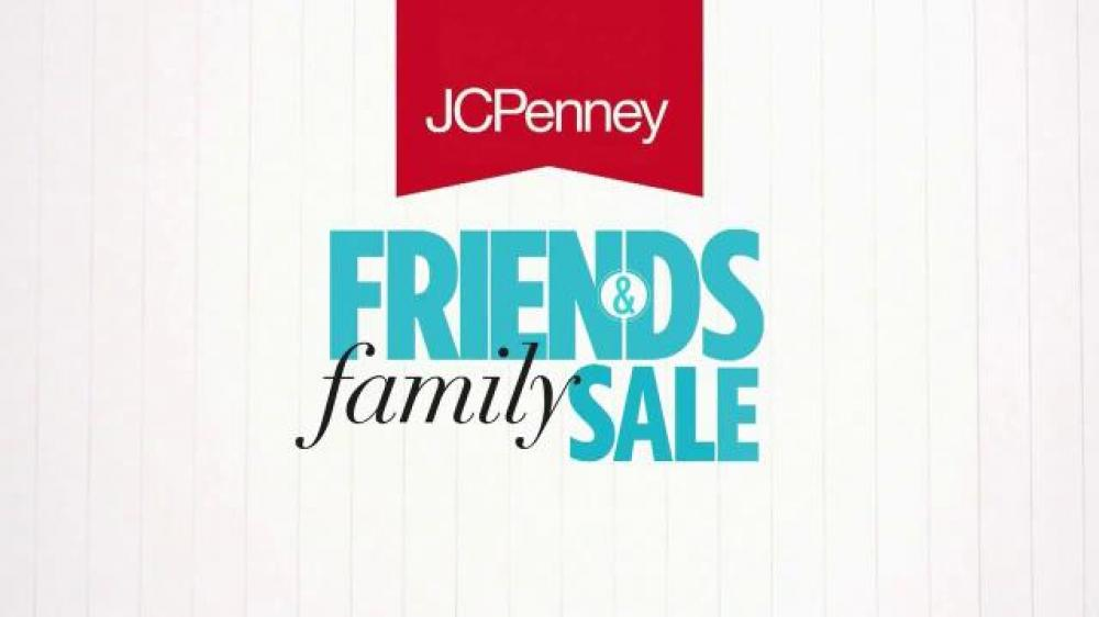 jcpenney-friends-and-family-sale-fathers-day-large-3
