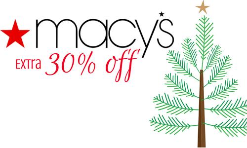 macys-coupon-code