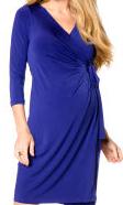 maternity wrap