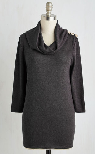 modclothsweater